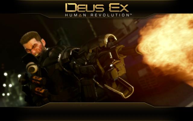 deus_ex_wall_barret2