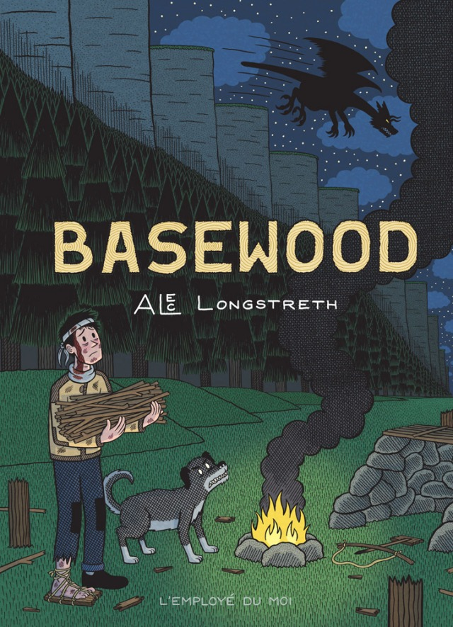 basewood-cv